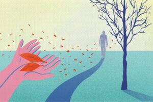Что делать, если умер человек? Порядок действий после смерти.